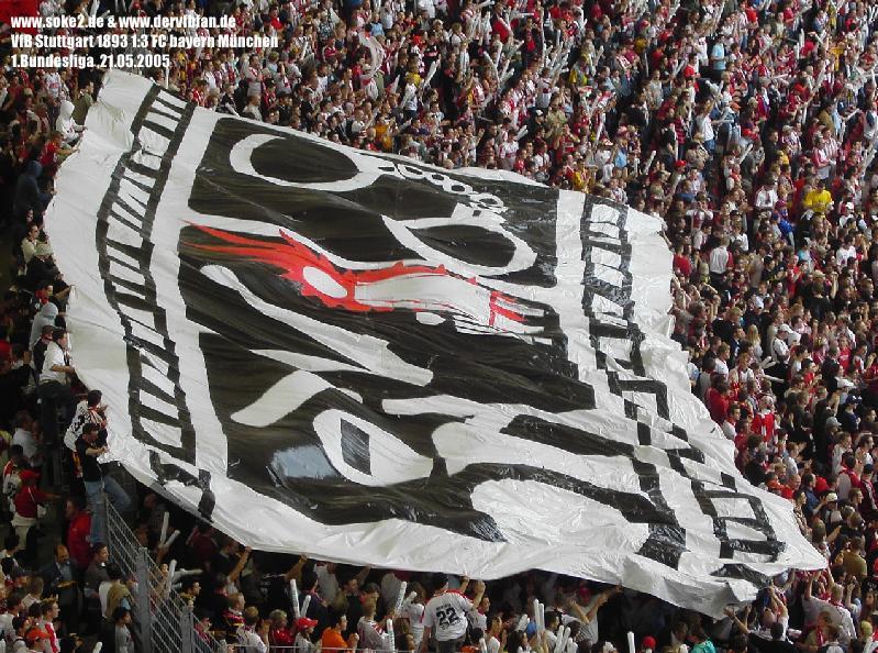 Soke2_050521_VfB_Stuttgart_1-3_Bayern_München_PICT1507