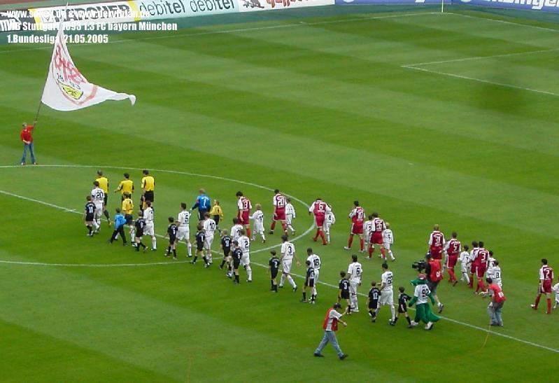 Soke2_050521_VfB_Stuttgart_1-3_Bayern_München_PICT1508