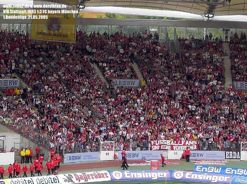 Soke2_050521_VfB_Stuttgart_1-3_Bayern_München_PICT1524