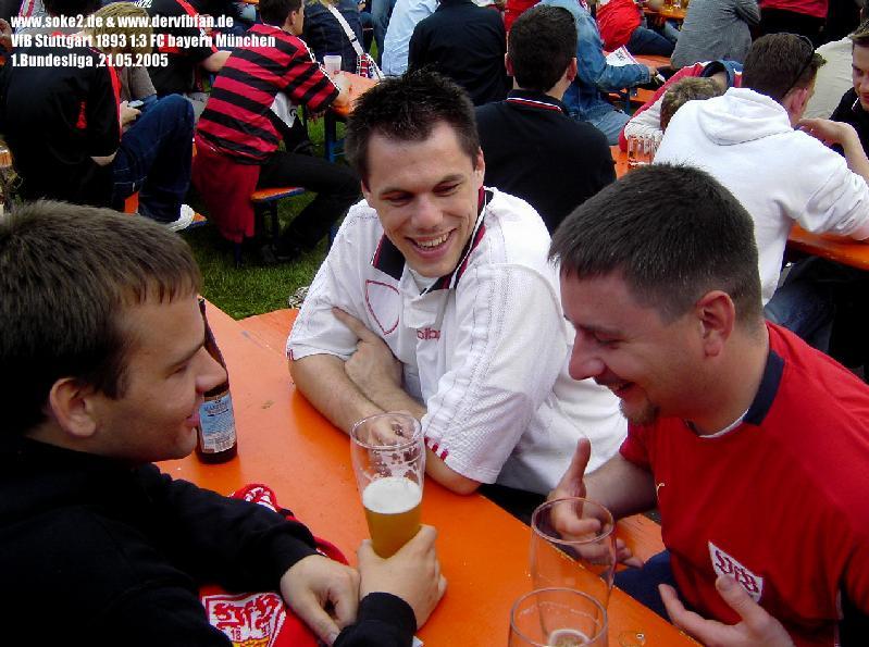 Soke2_050521_VfB_Stuttgart_1-3_Bayern_München_PICT1531