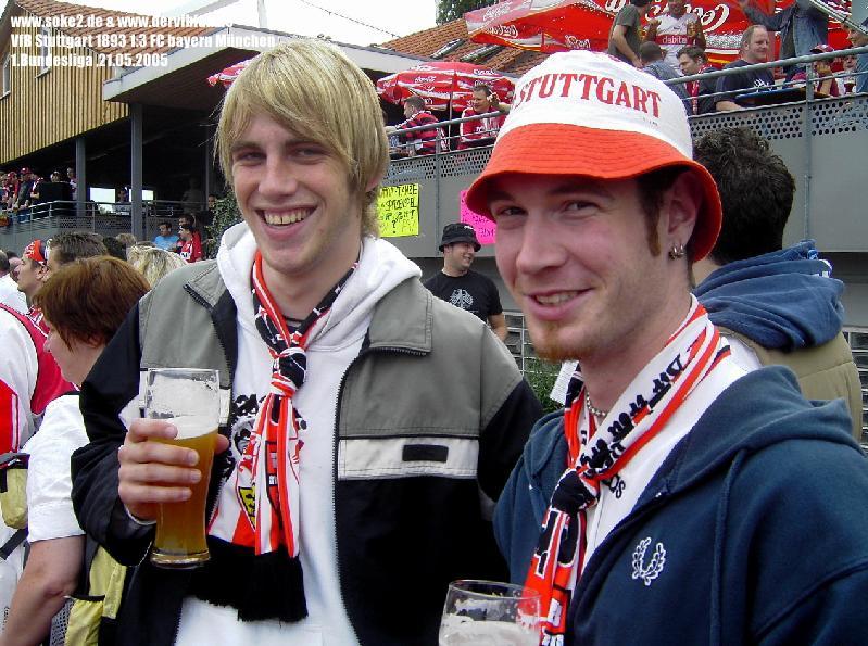 Soke2_050521_VfB_Stuttgart_1-3_Bayern_München_PICT1532