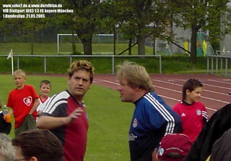 Soke2_050521_VfB_Stuttgart_1-3_Bayern_München_PICT1537