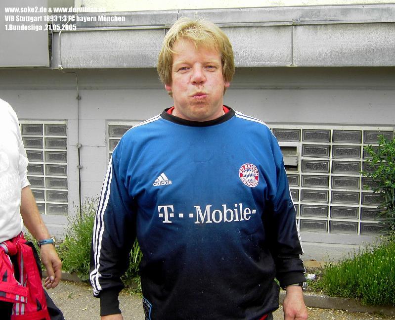 Soke2_050521_VfB_Stuttgart_1-3_Bayern_München_PICT1538