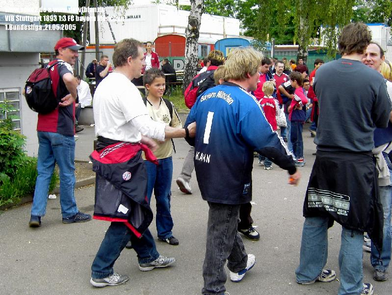 Soke2_050521_VfB_Stuttgart_1-3_Bayern_München_PICT1540