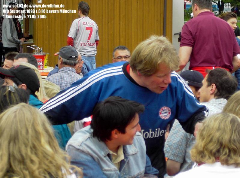 Soke2_050521_VfB_Stuttgart_1-3_Bayern_München_PICT1542