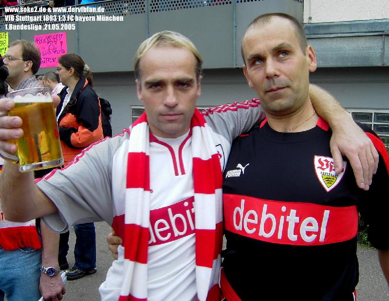Soke2_050521_VfB_Stuttgart_1-3_Bayern_München_PICT1554