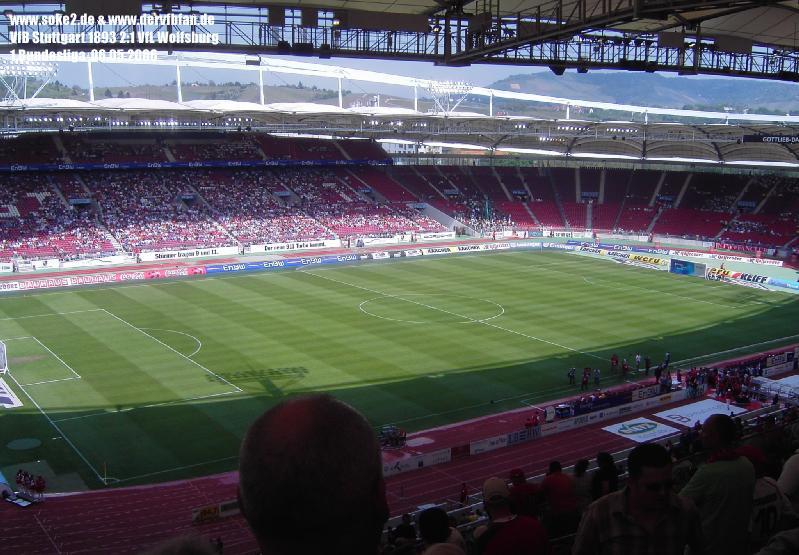 Soke2_060506_VfB_Stuttgart_2-1_VfL_Wolfsburg_PICT9222