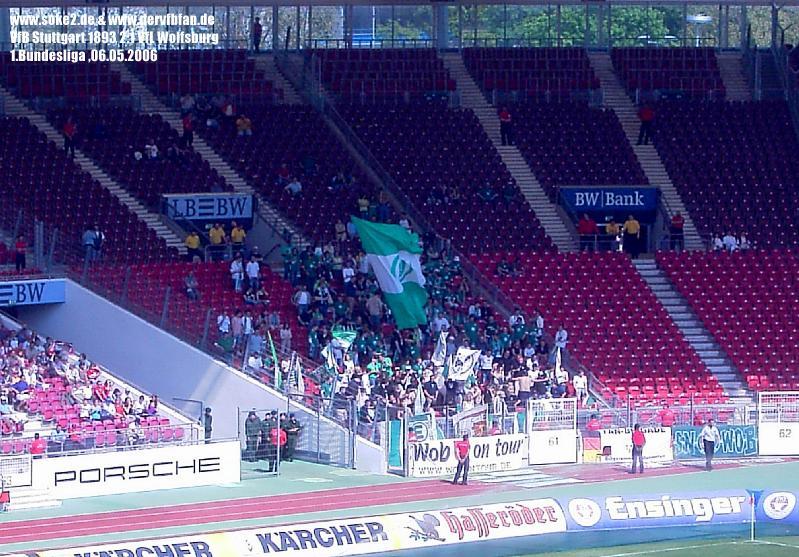 Soke2_060506_VfB_Stuttgart_2-1_VfL_Wolfsburg_PICT9227