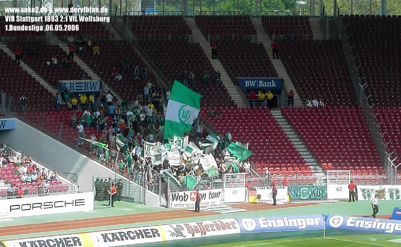 Soke2_060506_VfB_Stuttgart_2-1_VfL_Wolfsburg_PICT9235