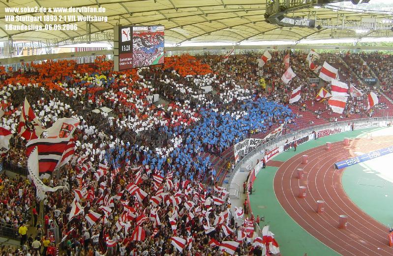 Soke2_060506_VfB_Stuttgart_2-1_VfL_Wolfsburg_PICT9236