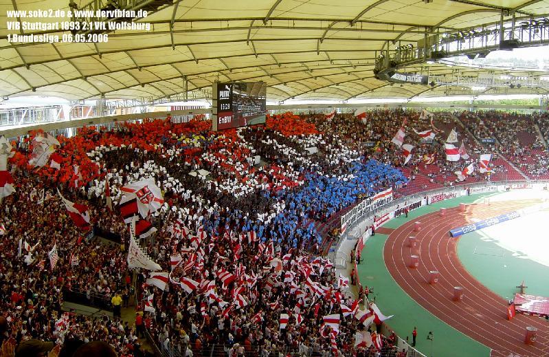 Soke2_060506_VfB_Stuttgart_2-1_VfL_Wolfsburg_PICT9238