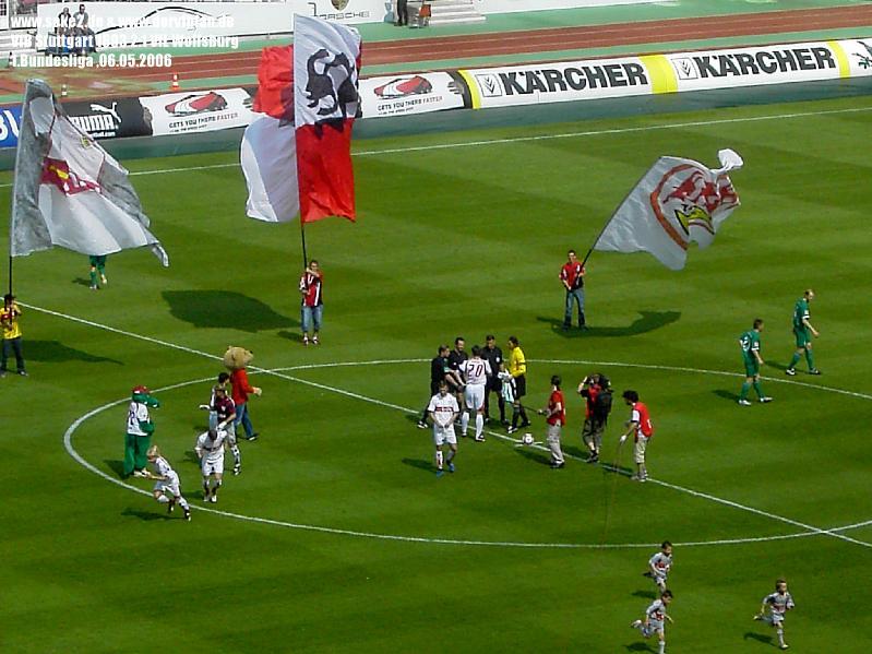 Soke2_060506_VfB_Stuttgart_2-1_VfL_Wolfsburg_PICT9241