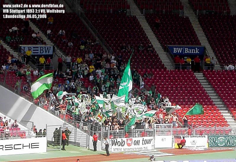 Soke2_060506_VfB_Stuttgart_2-1_VfL_Wolfsburg_PICT9255