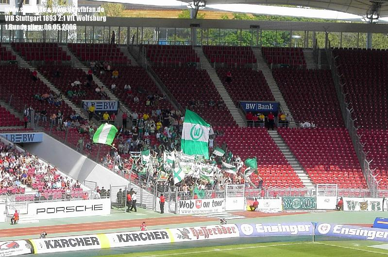 Soke2_060506_VfB_Stuttgart_2-1_VfL_Wolfsburg_PICT9256