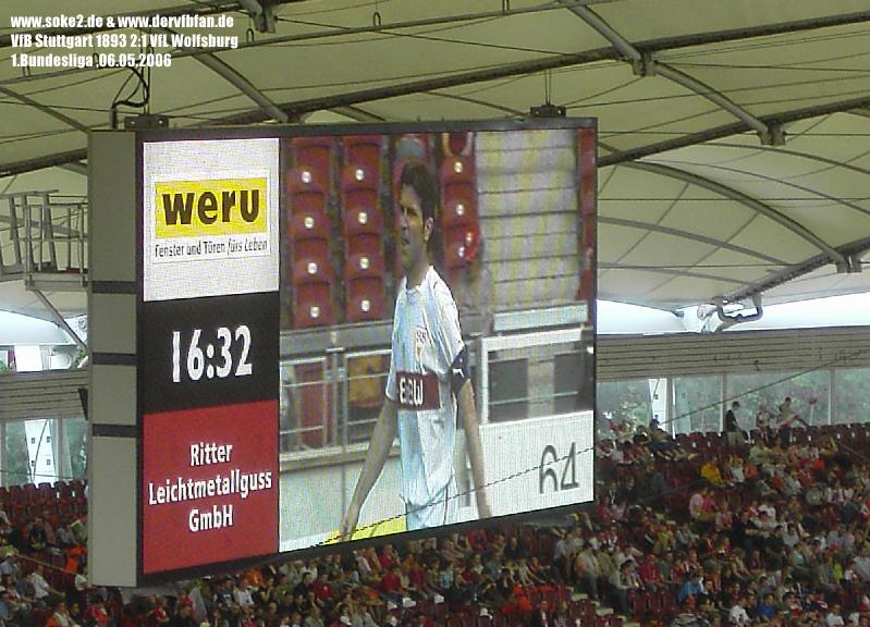 Soke2_060506_VfB_Stuttgart_2-1_VfL_Wolfsburg_PICT9260