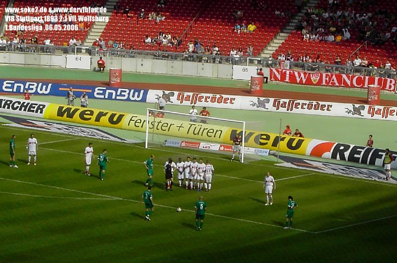 Soke2_060506_VfB_Stuttgart_2-1_VfL_Wolfsburg_PICT9268