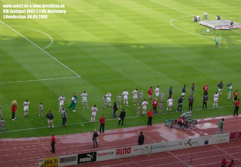 Soke2_060506_VfB_Stuttgart_2-1_VfL_Wolfsburg_PICT9288