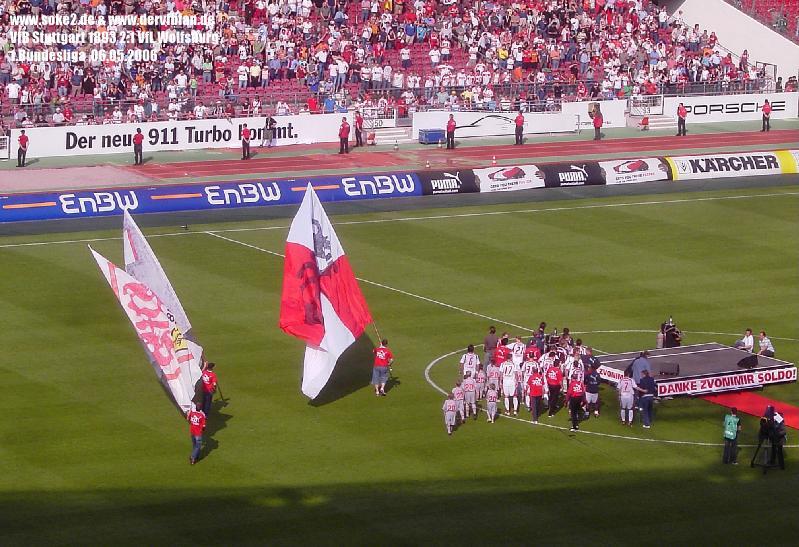 Soke2_060506_VfB_Stuttgart_2-1_VfL_Wolfsburg_PICT9308