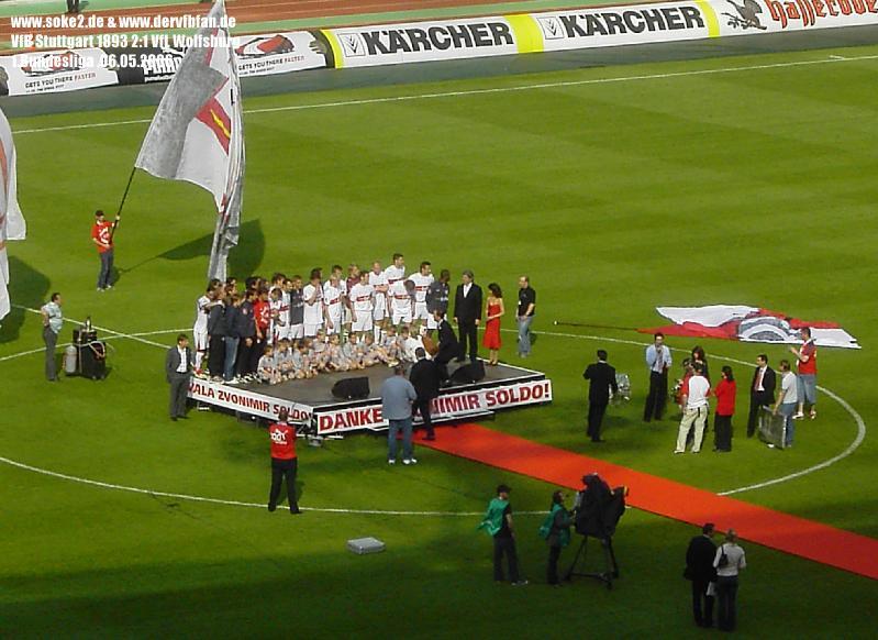Soke2_060506_VfB_Stuttgart_2-1_VfL_Wolfsburg_PICT9313