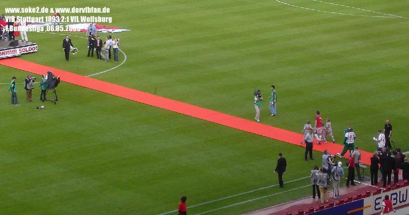 Soke2_060506_VfB_Stuttgart_2-1_VfL_Wolfsburg_PICT9320
