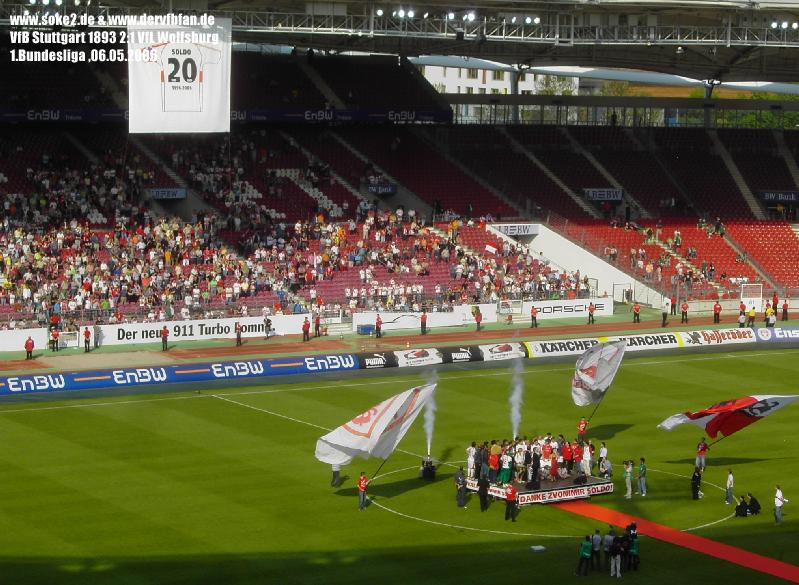Soke2_060506_VfB_Stuttgart_2-1_VfL_Wolfsburg_PICT9333