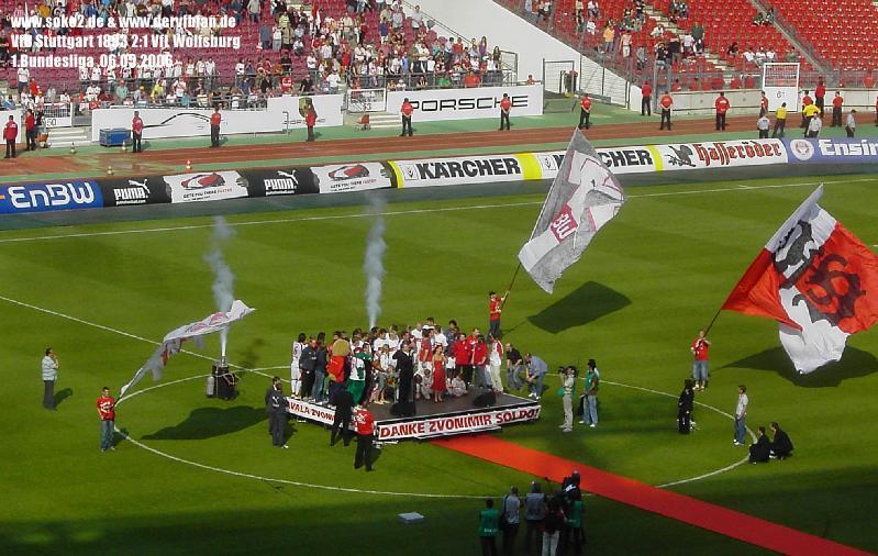 Soke2_060506_VfB_Stuttgart_2-1_VfL_Wolfsburg_PICT9335