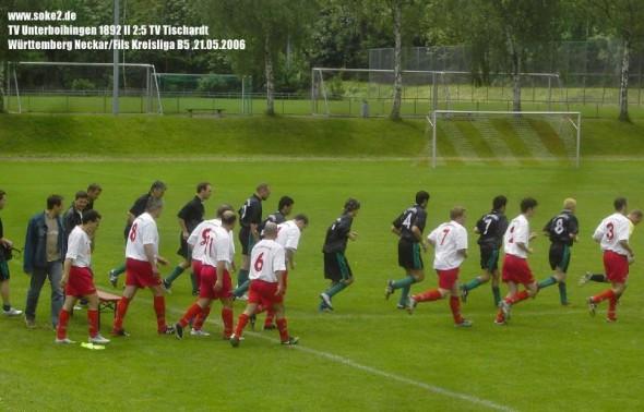 Soke2_060521_TV_Unterboihingen_II_2-5_TV_Tischardt_KB5_PICT9662