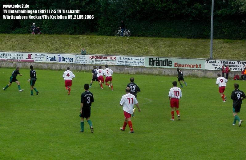 Soke2_060521_TV_Unterboihingen_II_2-5_TV_Tischardt_KB5_PICT9667