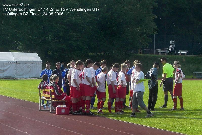Soke2_060524_TV_Unterboihingen_U17_TSV_Wendlingen_U17_PICT9677