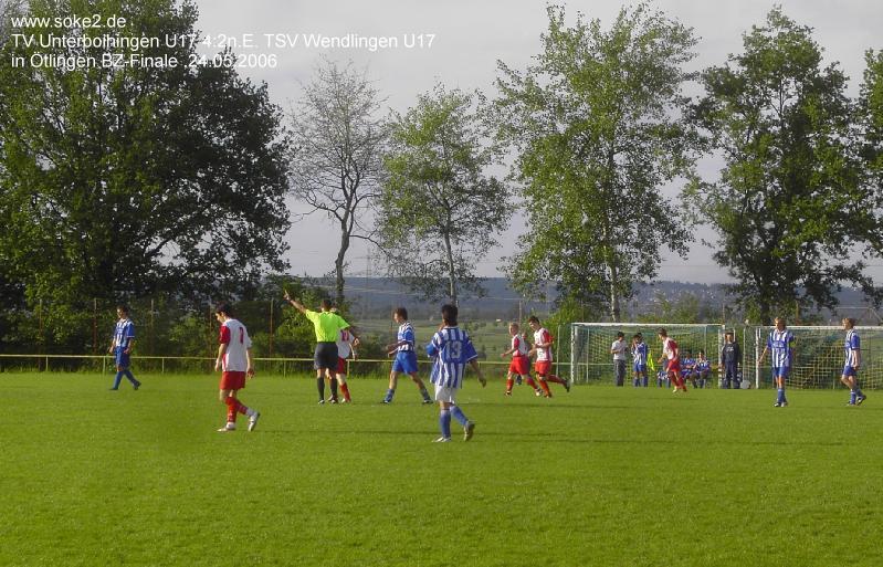 Soke2_060524_TV_Unterboihingen_U17_TSV_Wendlingen_U17_PICT9680
