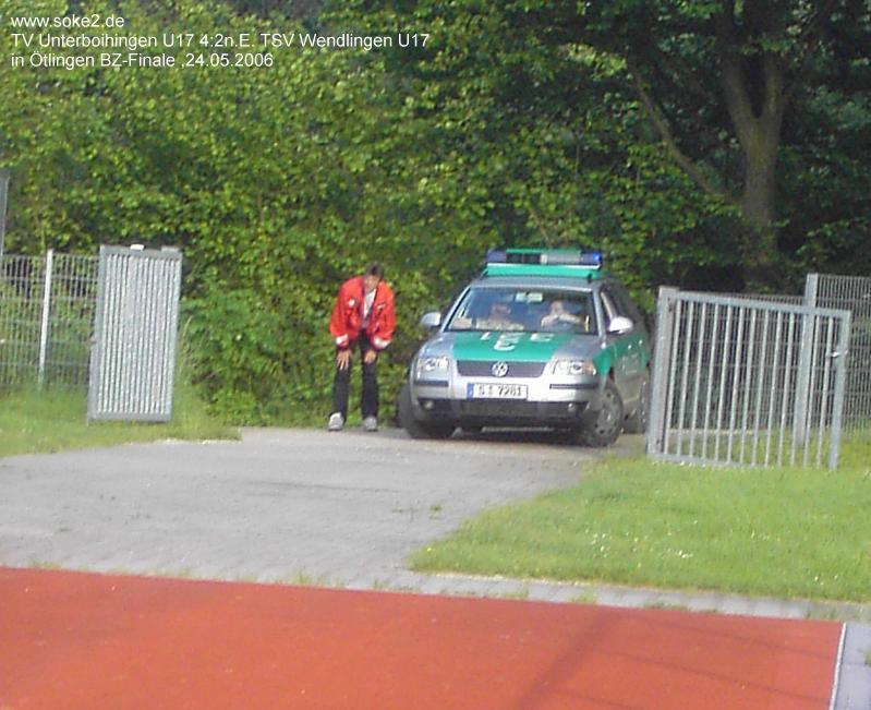 Soke2_060524_TV_Unterboihingen_U17_TSV_Wendlingen_U17_PICT9681