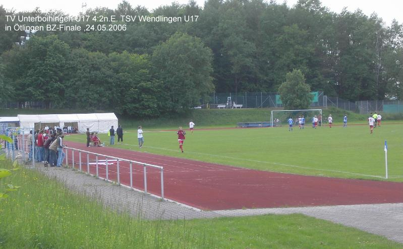 Soke2_060524_TV_Unterboihingen_U17_TSV_Wendlingen_U17_PICT9689