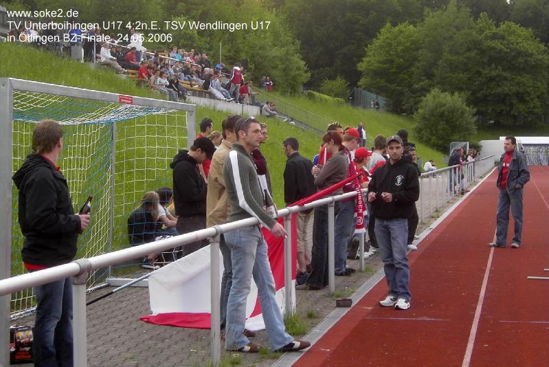 Soke2_060524_TV_Unterboihingen_U17_TSV_Wendlingen_U17_PICT9691