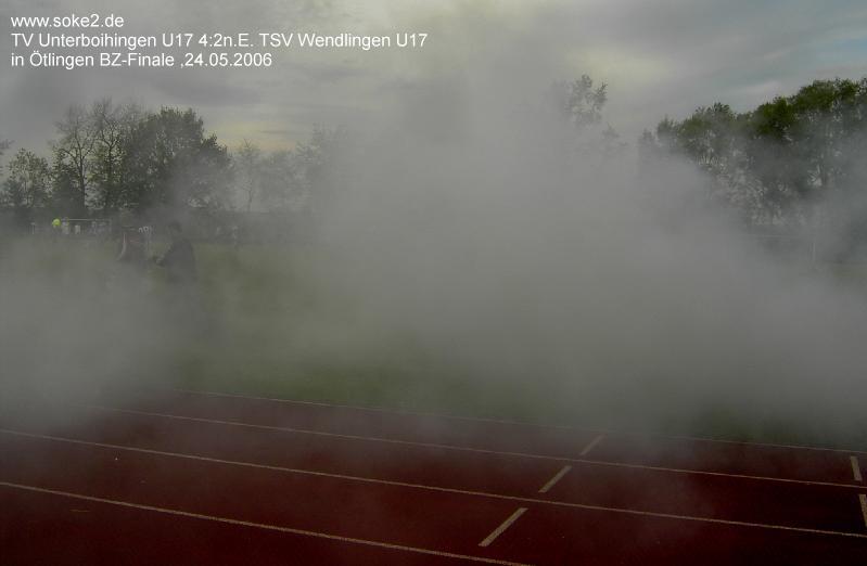 Soke2_060524_TV_Unterboihingen_U17_TSV_Wendlingen_U17_PICT9693