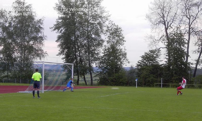 Soke2_060524_TV_Unterboihingen_U17_TSV_Wendlingen_U17_PICT9700