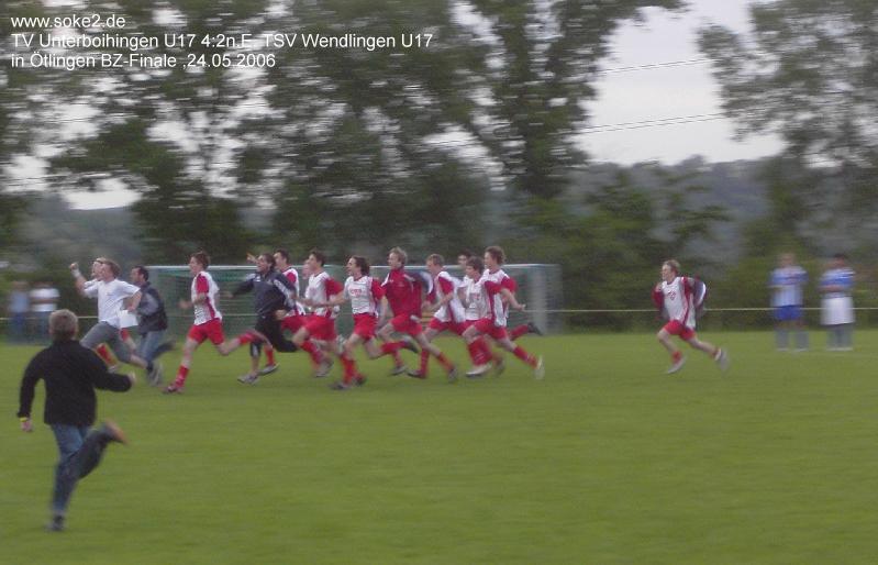Soke2_060524_TV_Unterboihingen_U17_TSV_Wendlingen_U17_PICT9706