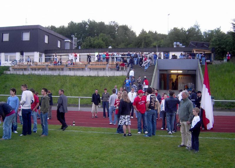 Soke2_060524_TV_Unterboihingen_U17_TSV_Wendlingen_U17_PICT9732