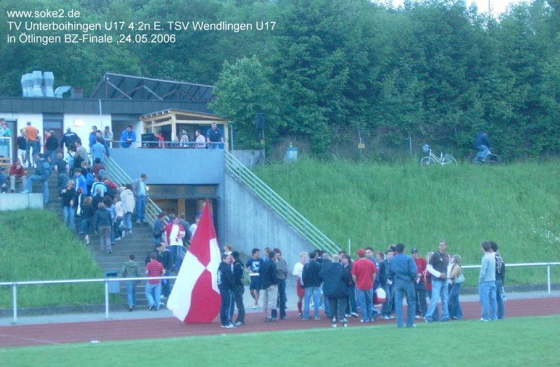 Soke2_060524_TV_Unterboihingen_U17_TSV_Wendlingen_U17_PICT9746