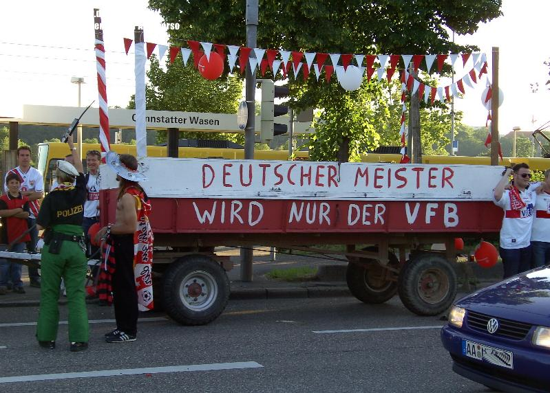Soke2_070519_Autokorso_Deutscher-Meister_VfB_Stuttgart_PICT0164