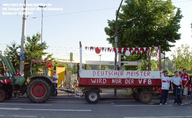 Soke2_070519_Autokorso_Deutscher-Meister_VfB_Stuttgart_PICT0165