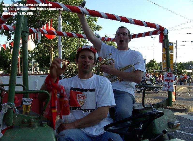 Soke2_070519_Autokorso_Deutscher-Meister_VfB_Stuttgart_PICT0167