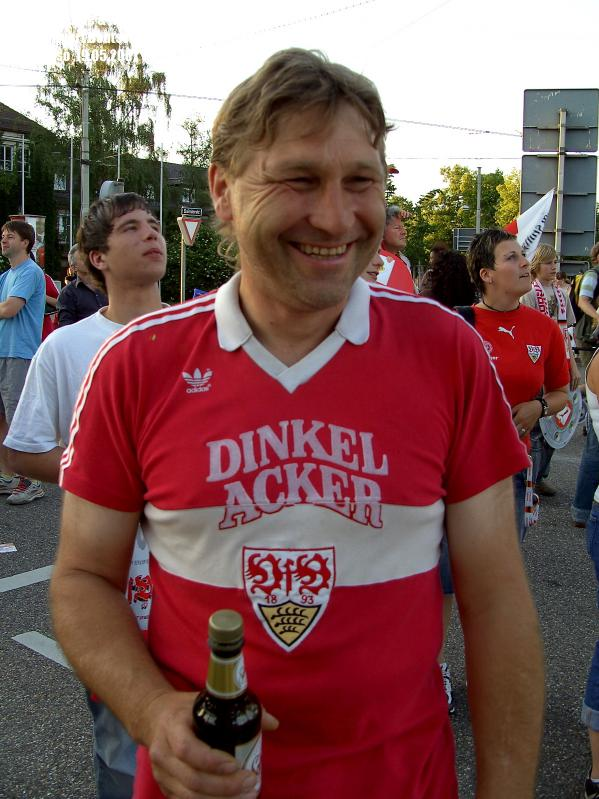 Soke2_070519_Autokorso_Deutscher-Meister_VfB_Stuttgart_PICT0174