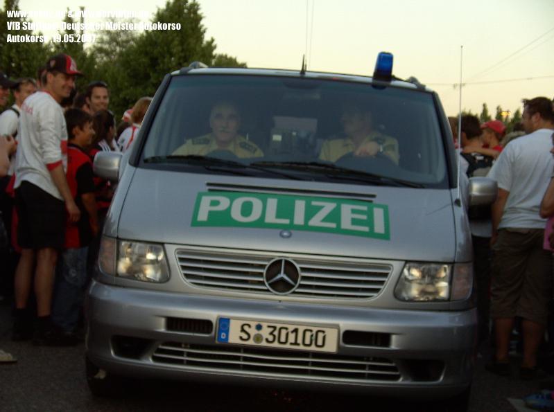 Soke2_070519_Autokorso_Deutscher-Meister_VfB_Stuttgart_PICT0175