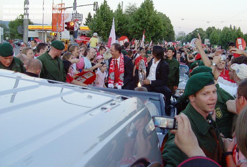 Soke2_070519_Autokorso_Deutscher-Meister_VfB_Stuttgart_PICT0181