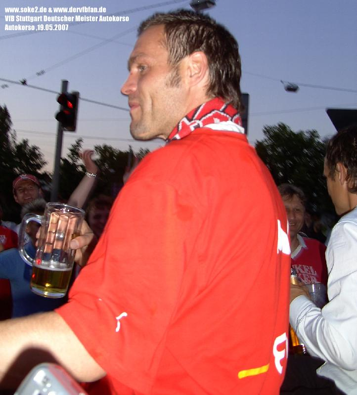 Soke2_070519_Autokorso_Deutscher-Meister_VfB_Stuttgart_PICT0201