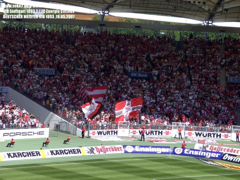 Soke2_070519_VfB_Stuttgart_2-1_Energie_Cottbus_PICT0084