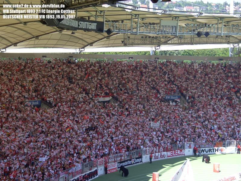 Soke2_070519_VfB_Stuttgart_2-1_Energie_Cottbus_PICT0085