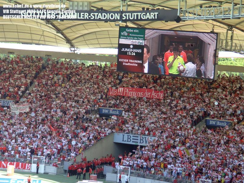 Soke2_070519_VfB_Stuttgart_2-1_Energie_Cottbus_PICT0086