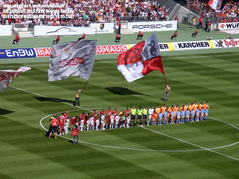 Soke2_070519_VfB_Stuttgart_2-1_Energie_Cottbus_PICT0087
