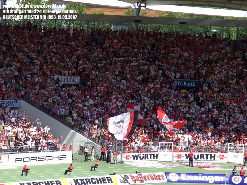 Soke2_070519_VfB_Stuttgart_2-1_Energie_Cottbus_PICT0088